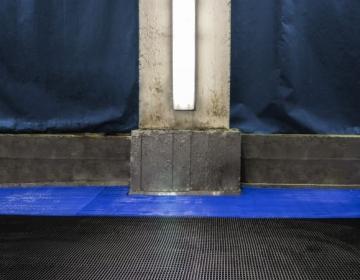 autopesula põrand 1