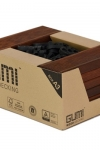 BOX A3