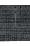 EVO moodulpõrand perforeeritud