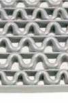 Wave Võrematt pesuruumi (hall)