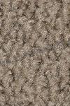 Mono ühevärviline porivaip, Taupe, ilma kummiservata