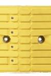 LPPS z Kollast värvi kiirustõke LAOTOODE