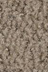 Mono ühevärviline porivaip