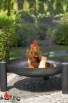 Palma lõkkealused, põlemisalused, tulealused, grill