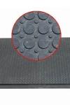 PVC Põrandaplaat 106