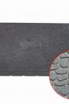 PVC Põrandaplaat 107
