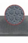 PVC Põrandaplaat 115