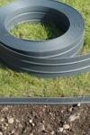 Rull peenralint 125 mm, 12 meetrit