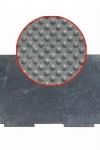 PVC Põrandaplaat 121P