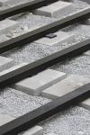 Aluslatt puitkomposiidist terrassile | 3 meetrit | (LAOTOODE) | 2,25 €/jm