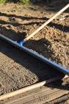 ZDP1 Pinnase tasandaja kaabits suur 2000 mm