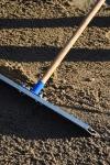 ZDP2 Pinnase tasandaja kaabits Väike 700 mm